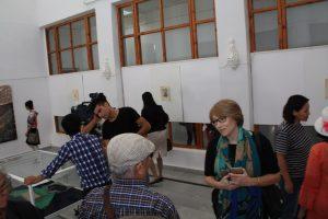 na-vystavke-v-karavan-sarae-kultury-3