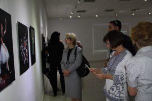 na-vystavke-v-karavan-sarae-kultury-5