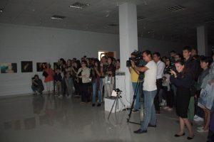 na-vystavke-v-karavan-sarae-kultury-6
