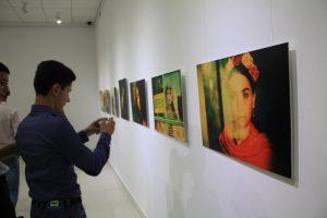 na-vystavke-v-karavan-sarae-kultury-8