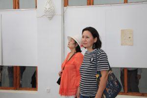 na-vystavke-v-karavan-sarae-kultury-9