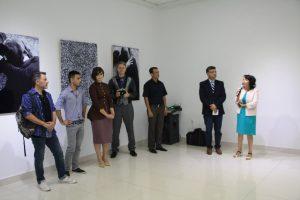 otkrytie-vystavki-v-karavan-sarae-kultury-uchastniki-sponsory-i-iskusstvoved-n-ahmedova