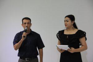 slovo-direktoru-karavan-saraya-kultury-foruhu-usmanovu