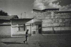 yurij-vedenin-seriya-fotografij-prostranstvo-kotorogo-net-2