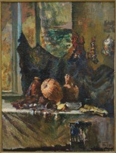 bannikov-n-natyurmort-1991-dhv