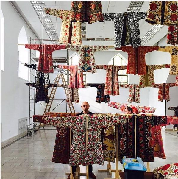 bobur-isailov-ideya-ekspozitsii