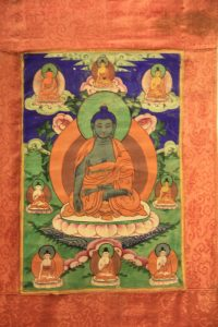 buddistkaya-ikona-na-tkani-tanka-iz-sobr-ya-v-ahunova-13