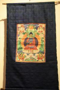 buddistkaya-ikona-na-tkani-tanka-iz-sobr-ya-v-ahunova-7