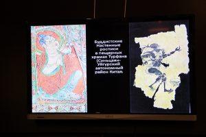 buddistskaya-hramovaya-zhivopis-iz-peshhernyh-monastyrej-turfana-hotana-pedzhikenta-2