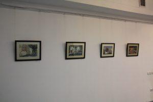 ekspozitsiya-akvarelej-e-panova-2