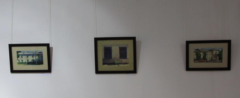 ekspozitsiya-akvarelej-e-panova-3