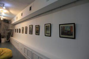ekspozitsiya-akvarelej-e-panova