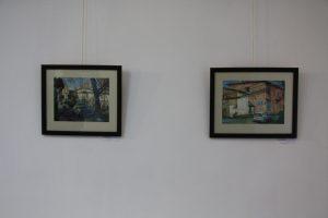 ekspozitsiya-akvarelej-e-panova-4