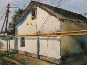 evgenij-panov-dom-na-sarakulke