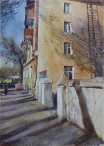 evgenij-panov-na-ulitse-shota-rustaveli-akva-l-2016