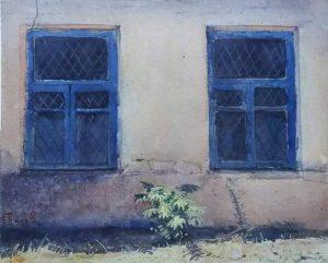 evgenij-panov-okna-akva-l-2016