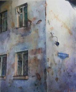 evgenij-panov-staryj-dom-2-akva-l-2016