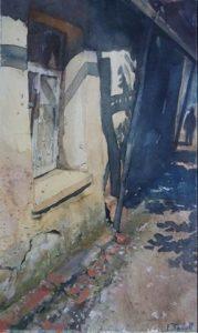 evgenij-panov-stena-starogo-doma-akva-l-2016