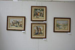 kashina-nadezhda-ekspozitsiya-dhv