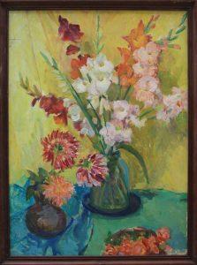kashina-nadezhda-gladiolusy-1976-dhv