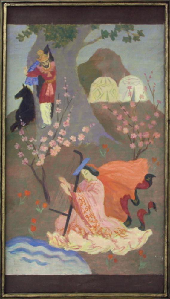 kashina-nadezhda-vtrecha-bahramgura-s-dilorom-1941-dhv