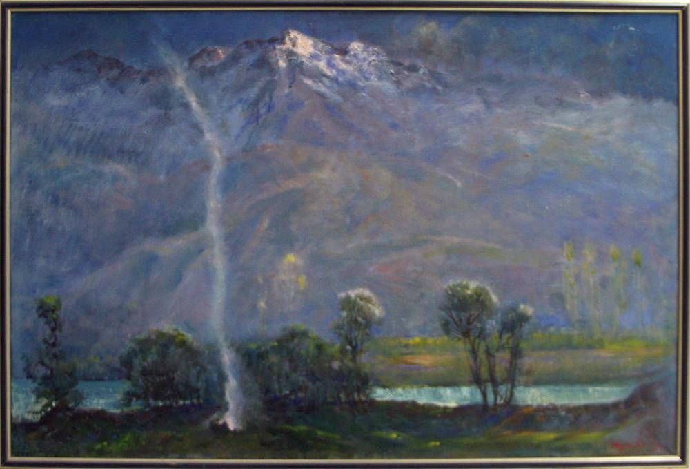 kuzybaev-nigmat-vecher-1998-gnbu