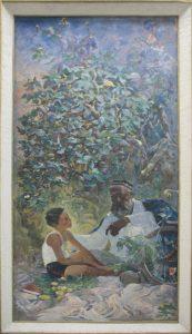 kuzybaev-nigmat-vospominaniya-dedushki-1985-dhv