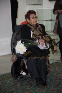 kuzybaeva-majram-hodimatovna
