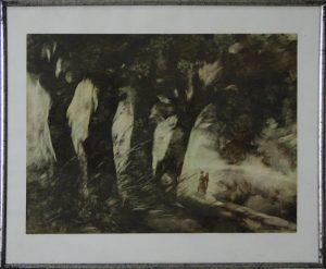 ligaj-a-polden-1990-dhv