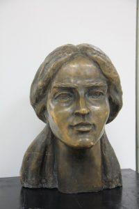 lunyov-v-devushka-iz-surhandari-1985-dhv