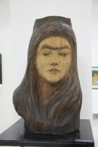 lunyov-v-devushka-v-tyubetejke-1966-dhv
