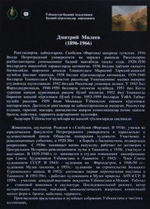 mileev-dmitrij