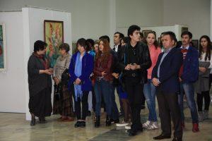 na-otkrytii-vystavki