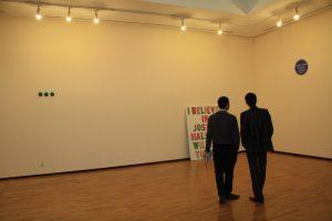 na-vystavke-3