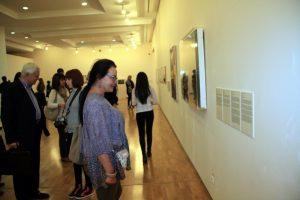 na-vystavke