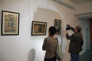na-vystavke-10