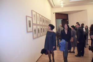 na-vystavke-11