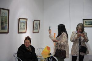 na-vystavke-12