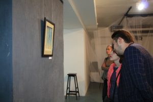 na-vystavke-13
