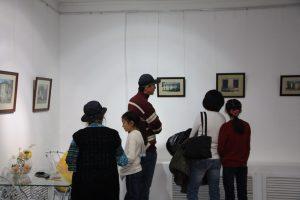 na-vystavke-14