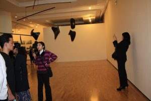 na-vystavke-15