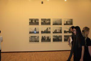 na-vystavke-16