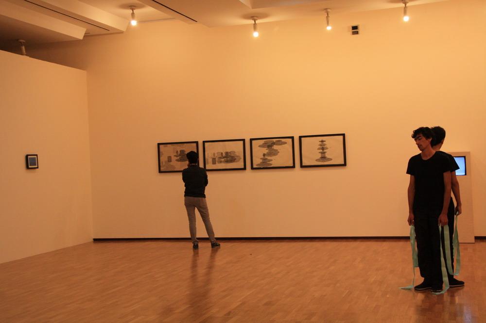 na-vystavke-17