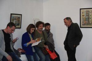 na-vystavke-2