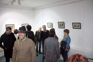 na-vystavke-25