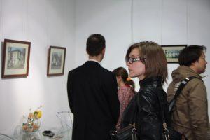 na-vystavke-28