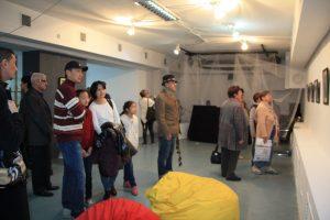 na-vystavke-31