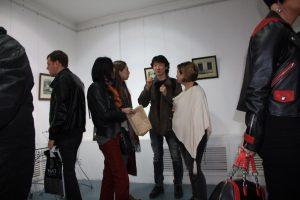 na-vystavke-6