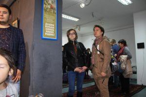 na-vystavke-7