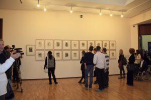 na-vystavke-9